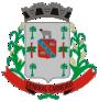 Câmara Municipal de General Carneiro